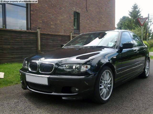 bmw e46 330d build blog bmw e46 330d m sport manual rh andybuck330d blogspot com BMW E90 BMW 330D E46 Teplice