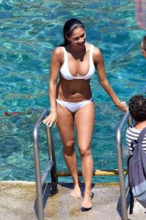 Nicole-Scherzinger-506+%7E+SexyCelebs.in+Bikini+Exclusive+Galleries.jpg