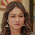 Arjun hugs her and decides to remove Maya's terror from her mind In Sony Tv's Beyhadh