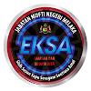 Thumbnail image for Jabatan Mufti Negeri Melaka – 28 Februari 2017