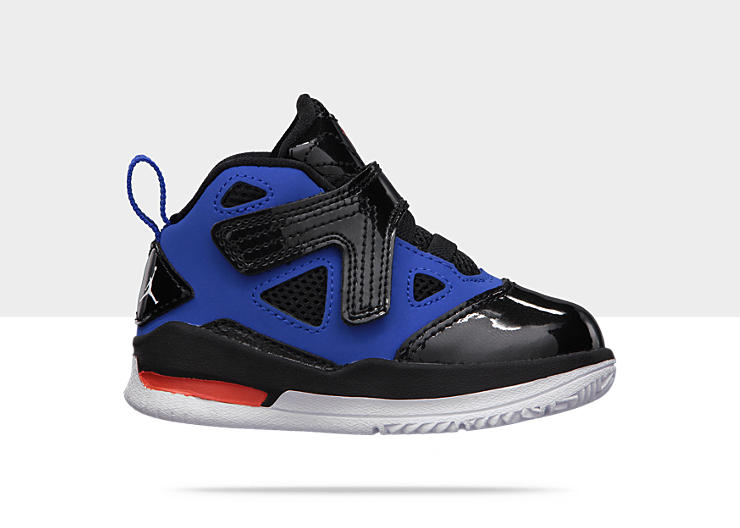wholesale dealer 3f865 a64d3 Nike Air Jordan Retro Basketball Shoes and Sandals!: JORDAN ...