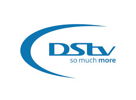Multichoice Easter Explora Slash offers 64% off on DSTV Decoder and Subscription