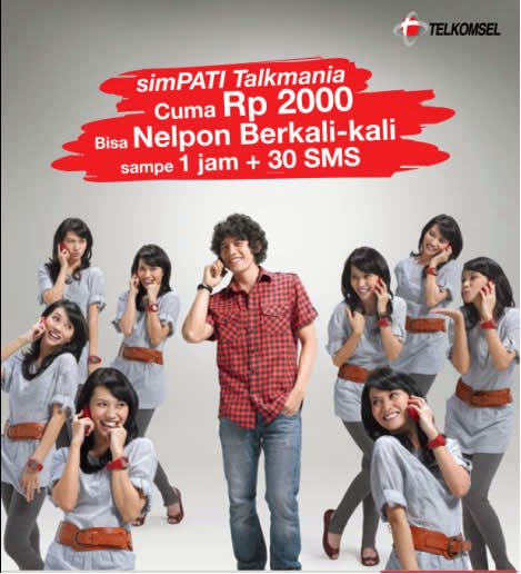 cara tm simpati, Nelpon, talk mania, tm on simpati, tm simpati, tm simpati 24 jam, tm kartu as, cara tm kartu as