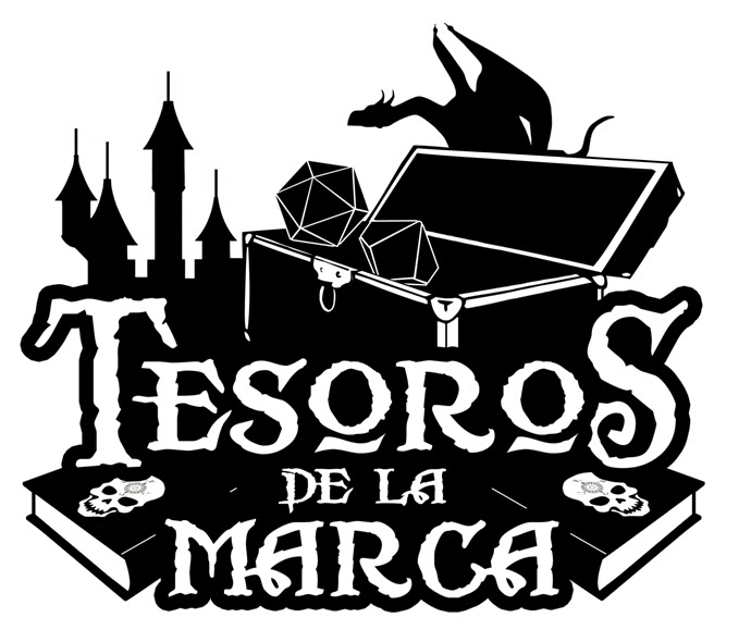 http://tesorosdelamarca.com/