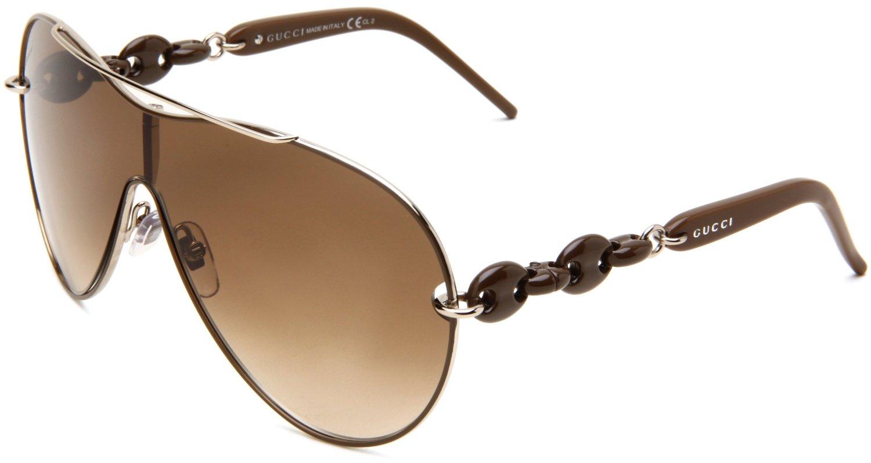 817596ca6f8c6 Gucci Sunglasses Frames For Women