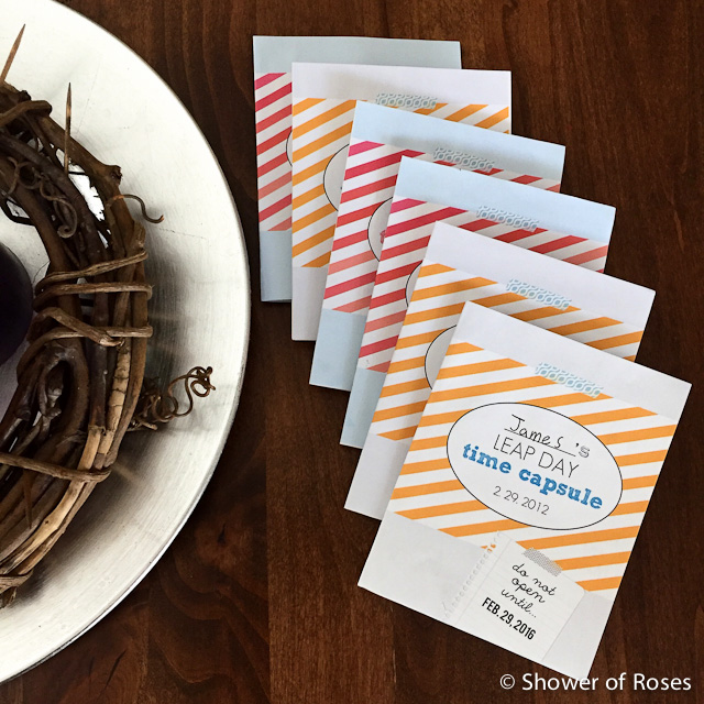 This is a photo of Free Printable Lap Harp Music Cards regarding easy homemade