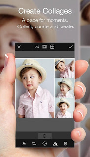 PicsArt Photo Studio v10.2.2 Paid APK is Here !