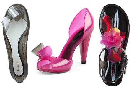 10 scarpiere fai da te molto originali