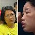 WATCH: Wagi sa kaso ang binulag na kasambahay, amo hinatulan ng habambuhay na pagkabilanggo
