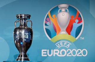 """تعرف على قرعة نهائيات """"يورو 2020"""" ،ومجموعة تضم منتخبات قوية"""