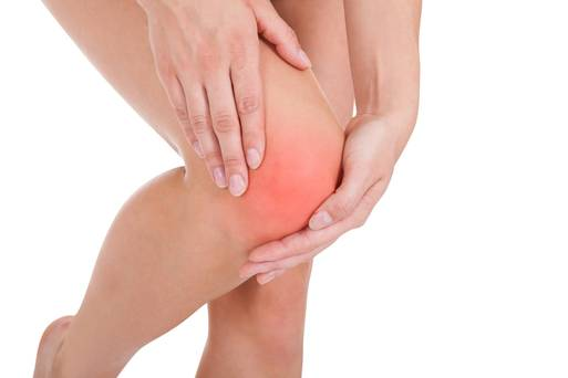 Know Knee Pain Better
