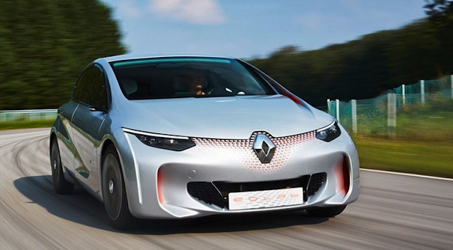 2018 renault scenic powertrain specs and redesign future vehicle news. Black Bedroom Furniture Sets. Home Design Ideas