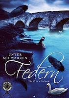 https://www.amazon.de/Unter-schwarzen-Federn-M%C3%A4rchenspinnerei-Sabrina-ebook/dp/B079CJYKW8/ref=sr_1_1?ie=UTF8&qid=1518428989&sr=8-1&keywords=Unter+schwarzen+Federn