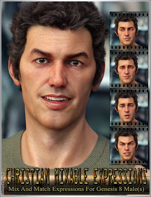 https://www.daz3d.com/christian-mixable-expressions-for-genesis-8-males