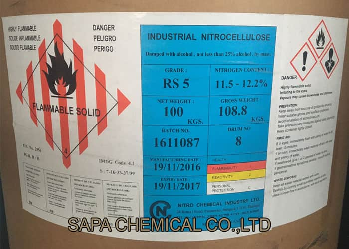 nitrocellulose-rs-cac-loai-nhua