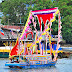 Regatta Lepa in Semporna Sabah