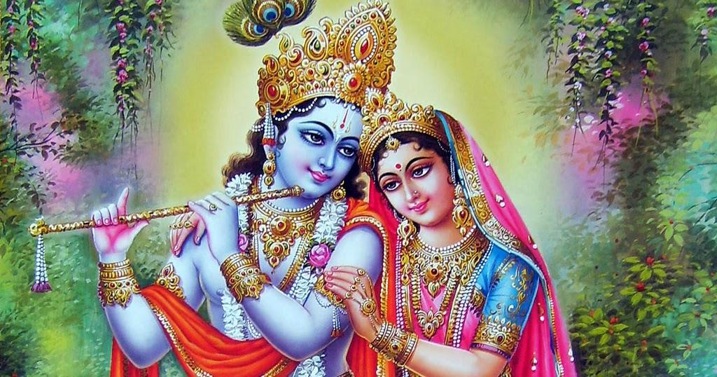 Citizen Love For Radha Miss Wallpaper Download: Free Download Lord Radha Krishna HD Photo Gallery