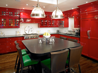 Best Inexpensive Kitchen Remodeling Ideas