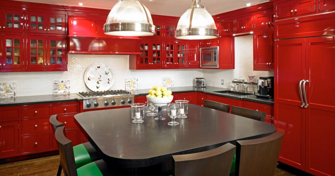 Best Inexpensive Kitchen Countertops