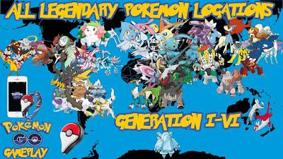 Daftar nama nama Pokemon GO Legendaris, bentuk Pokemon GO Legendaris, Pokemon GO Legendaris di indonesia terbaru juli 2016, kelebihan Pokemon GO Legendaris, kekurangan Pokemon GO Legendaris, tempat bersemayam Pokemon GO Legendaris, download Pokemon GO Legendaris, karakter Pokemon GO Legendaris, mengenal karakter Pokemon GO Legendaris, daftar Pokemon GO Legendaris