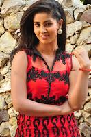 Actress Pavani Glam Photos HeyAndhra