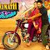 Badrinath Ki Dulhania 2017: Movie Full Star Cast, Story, Release Date, Budget: Varun Dhawan, Alia Bhatt