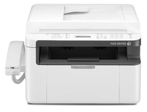 http://www.canondownloadcenter.com/2017/08/xerox-docuprint-m115z-driver-download.html
