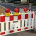 A40: Verkehrsbehinderungen durch Rodungsarbeiten bei Bochum