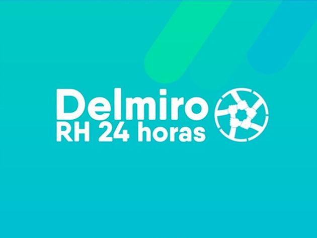 Prefeitura de Delmiro Gouveia lança aplicativo para facilitar acesso a dados pessoais