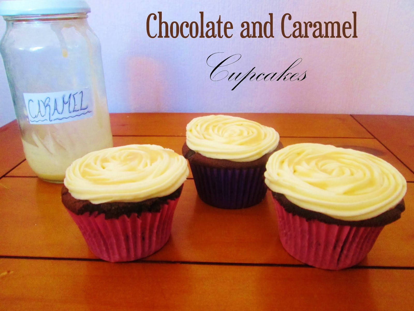 http://themessykitchenuk.blogspot.co.uk/2013/10/brownie-cupcakes-with-white-chocolate.html