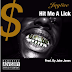 """Jay$ee - """"Hit Me A Lick"""""""