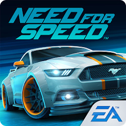 Need for Speed™ No Limits 1.0.48 APK+OBB [Data] File Download
