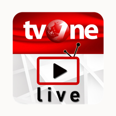 Nonton Tv Online Channel Tv One