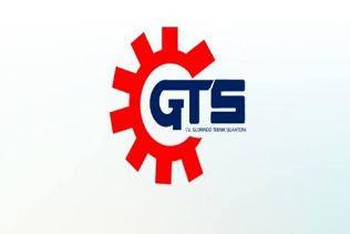 Lowongan Kerja CV. Glorindo Teknik Sejahtera Pekanbaru November 2018