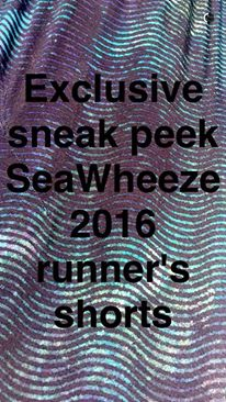 lululemon sea-wheeze-2016-half-marathon registration-shorts