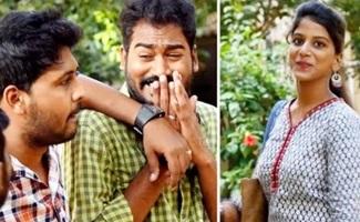 Theliyaa bodhai – New Tamil Short Film 2018