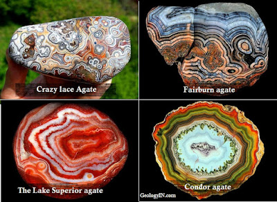 http://www.geologyin.com/2016/08/types-of-agate-with-photos.html