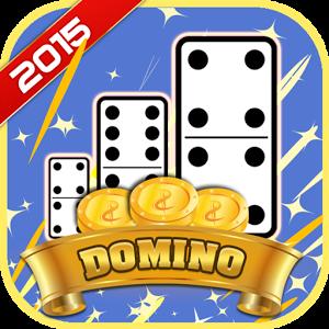 Domino Qiu Qiu 99 Kiu Kiu 2015 Indian 2015 2016