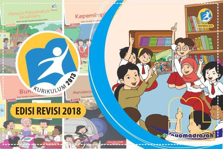 Kumpulan gambar tentang buku penjas kelas 3 sd, klik untuk melihat. Download Buku Ipa Kelas 6 Sd Pdf - Guru Galeri
