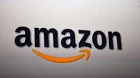 Amazon-imgs
