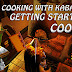 Cooking With Kabalyero • Getting Started In Cooking • Shroud Of The Avatar
