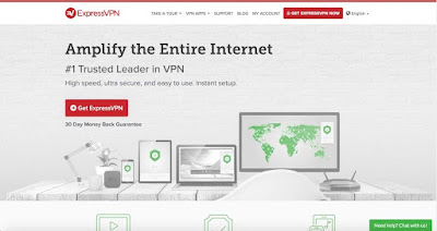 Best Free 5 VPN Providers in 2018