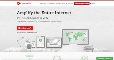 Free VPN , VPN Free