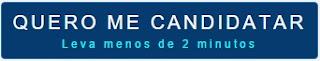 https://www.empregandobrasil.com.br/cargo-disponivel-de-auxiliar-administrativo/belo-horizonte/emprego/vaga/942201?utm_source=Indeed&utm_medium=organic&utm_campaign=Indeed
