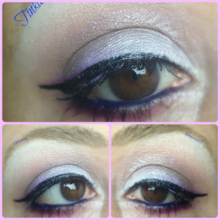 eye_makeup_cold_neutral_pop_of_purple