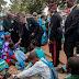 Delapan Penonton Meninggal Jelang Pertandingan Perayaan Kemerdekaan Malawi