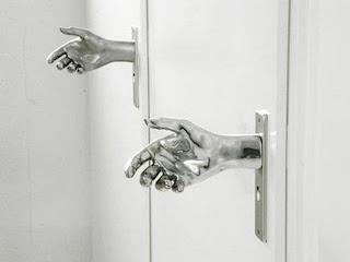 manija paa puerta
