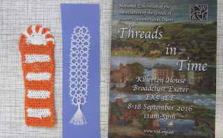 Durham Weaver Durham Guild Open Weaving Day