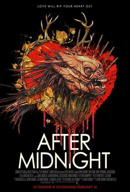 After Midnight (2020) 720p WEB-DL 900MB ESubs