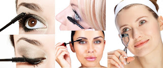 Simple Trick To Have A Gorgeous Makeup